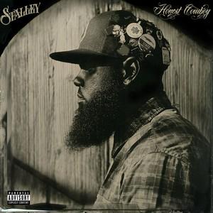 Honest Cowboy Albumcover