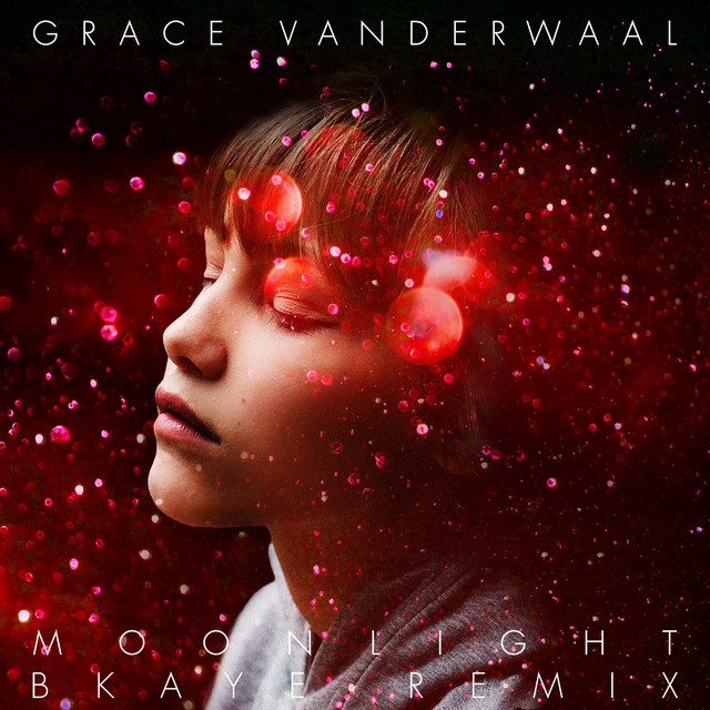 Moonlight (BKAYE Remix)