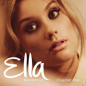 Chapter One - Ella Henderson