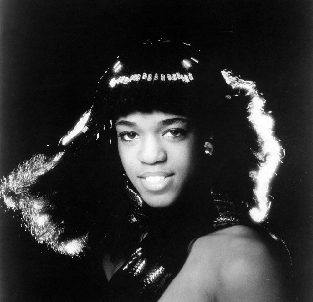 EVELYN C KING
