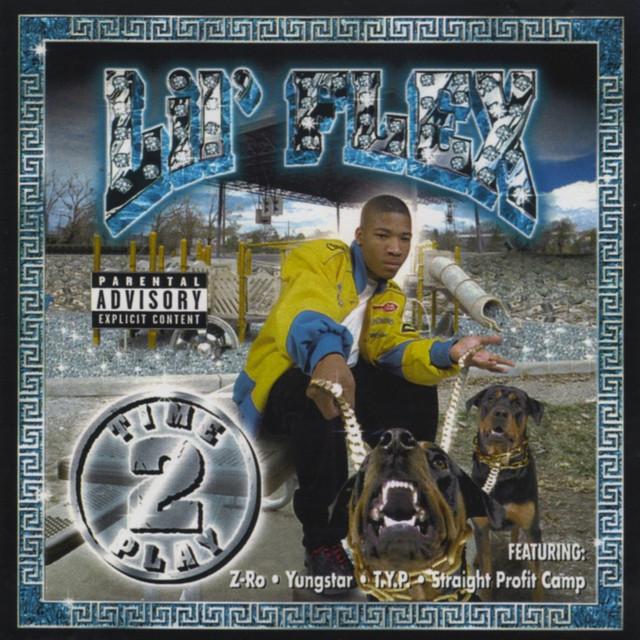 Lil' Flex