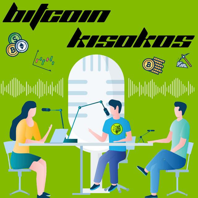 Mi az a Bitcoin - Tudd meg a LÉNYEGET a Bitcoin jelentéséről!