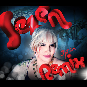 Öptüm Remix Albümü