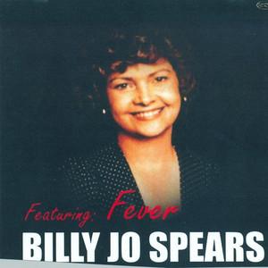 Billie Jo Spears album