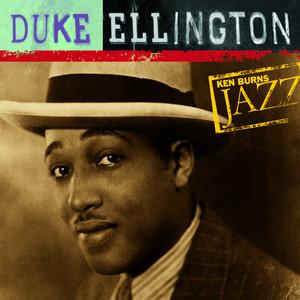 Ken Burns Jazz-Duke Ellington album