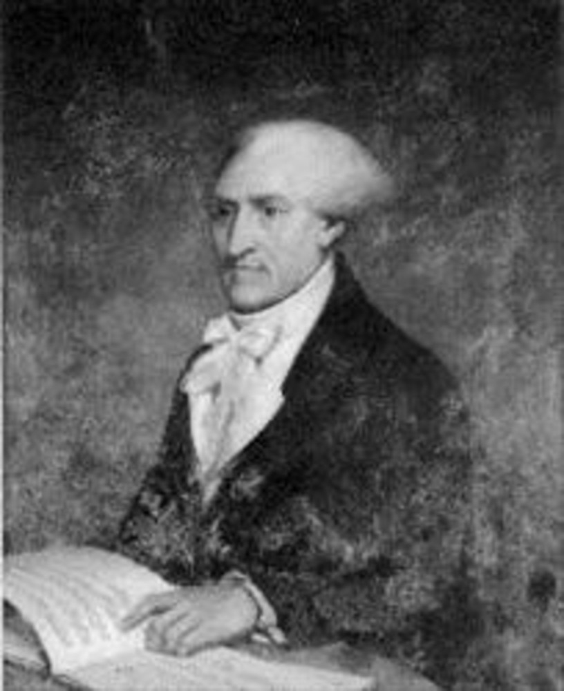 Franz Ignaz Beck