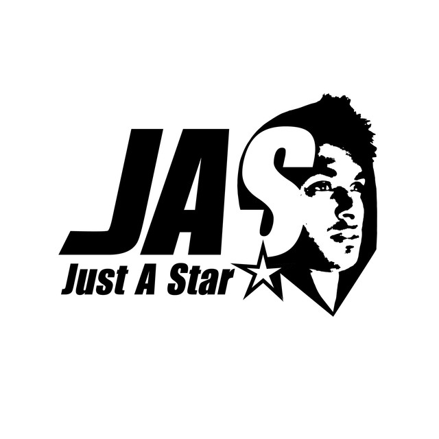 J.a.S