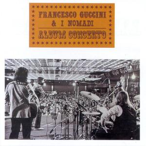 Album concerto album