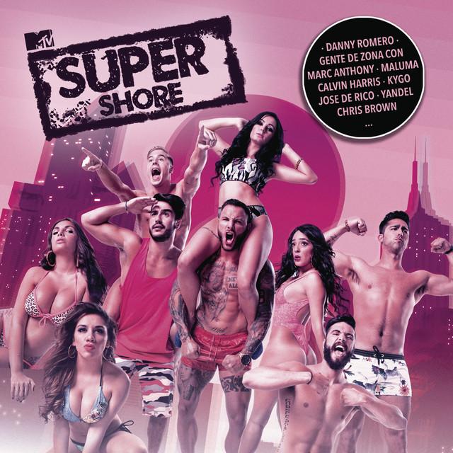 Supershore