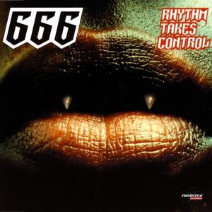 Rhythm Takes Control (Special Maxi Edition) Albümü
