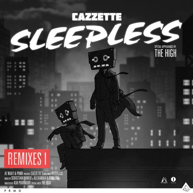Sleepless (Remixes I)