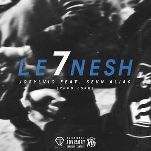 Le7nesh - Single Albümü