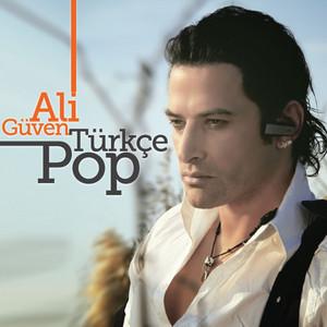 Türkçe Pop Albümü