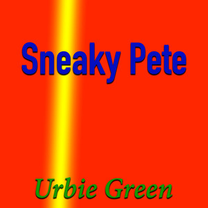 Sneaky Pete album
