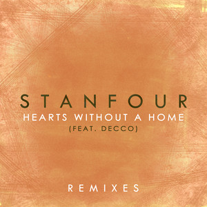 Hearts Without A Home (Remixes)