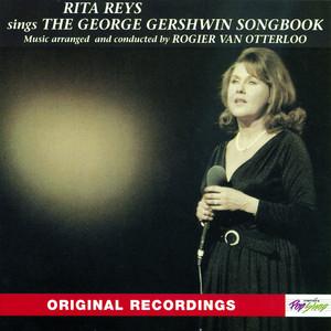 Rita Reys Sings the George Gershwin Songbook album