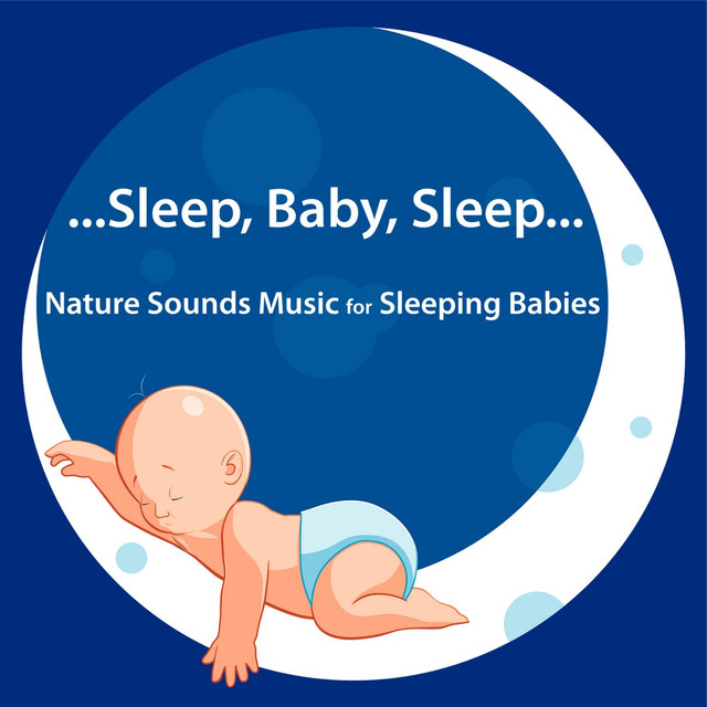 Sleep Baby Sleep On Spotify