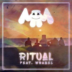 Ritual (feat. Wrabel) Albümü