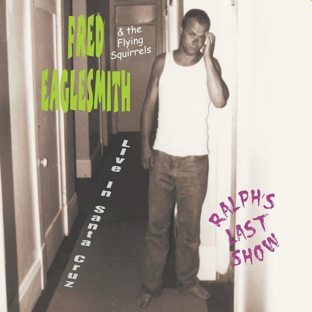 Ralph's Last Show (Live)