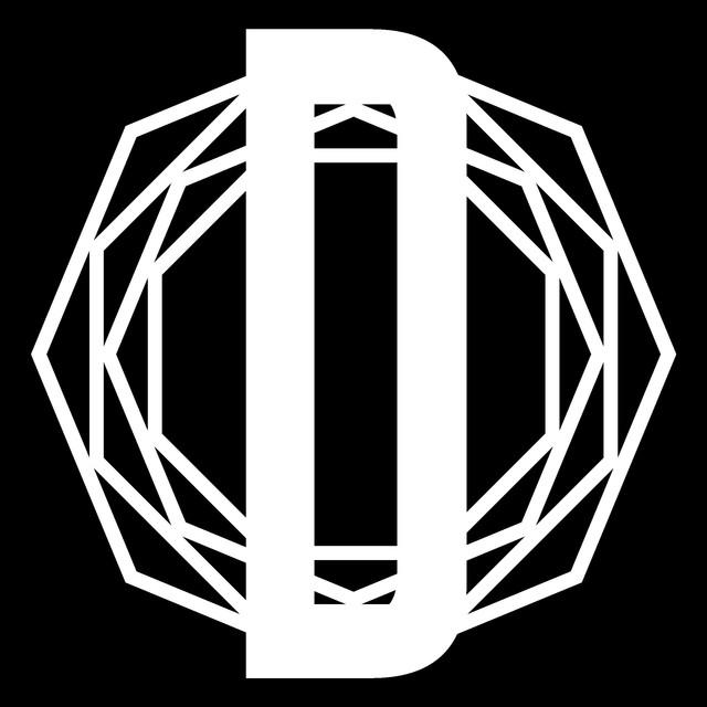 Dandrylion