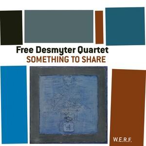 Free Desmyter Quartet