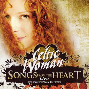 Songs From the Heart album