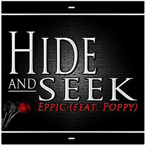 Hide and Seek Albümü