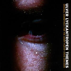 Lyckantropen Themes album
