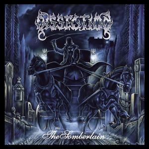The Somberlain