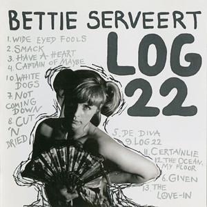 Log 22 album