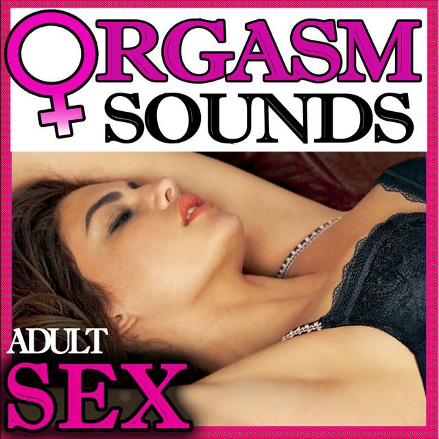 Aimee garcia sex