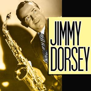 Jimmy Dorsey album