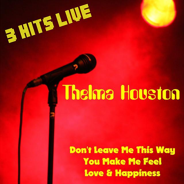 3 Hits (Live)