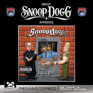 Snoop Dogg, Kokane Brake Fluid (B... Pump Yo Brakes) cover