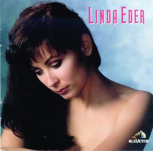 Linda Eder Vienna cover