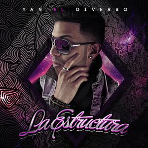 Yan El Diverso