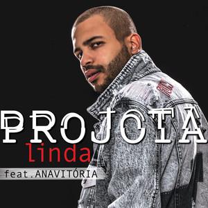 Projota – Linda