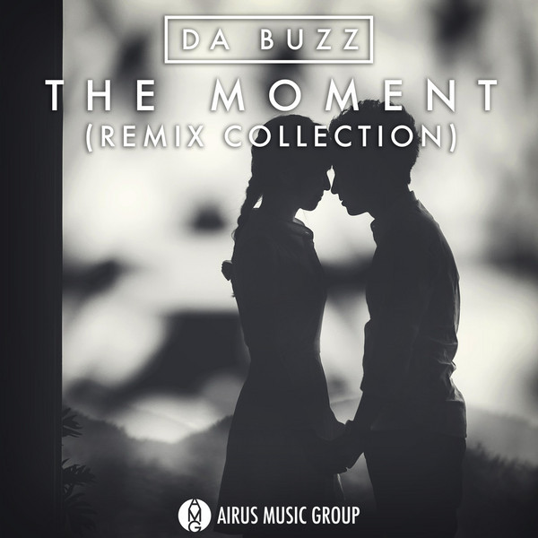 The Moment (Remix Collection)