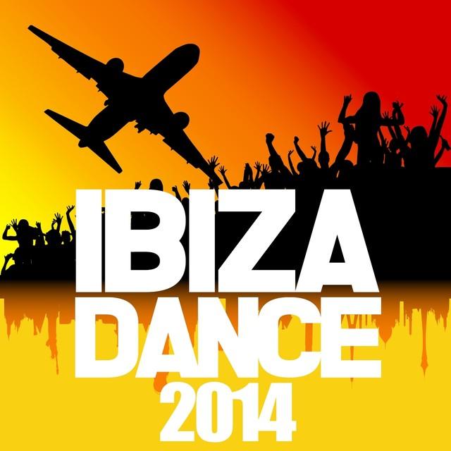 Ibiza Dance 2014