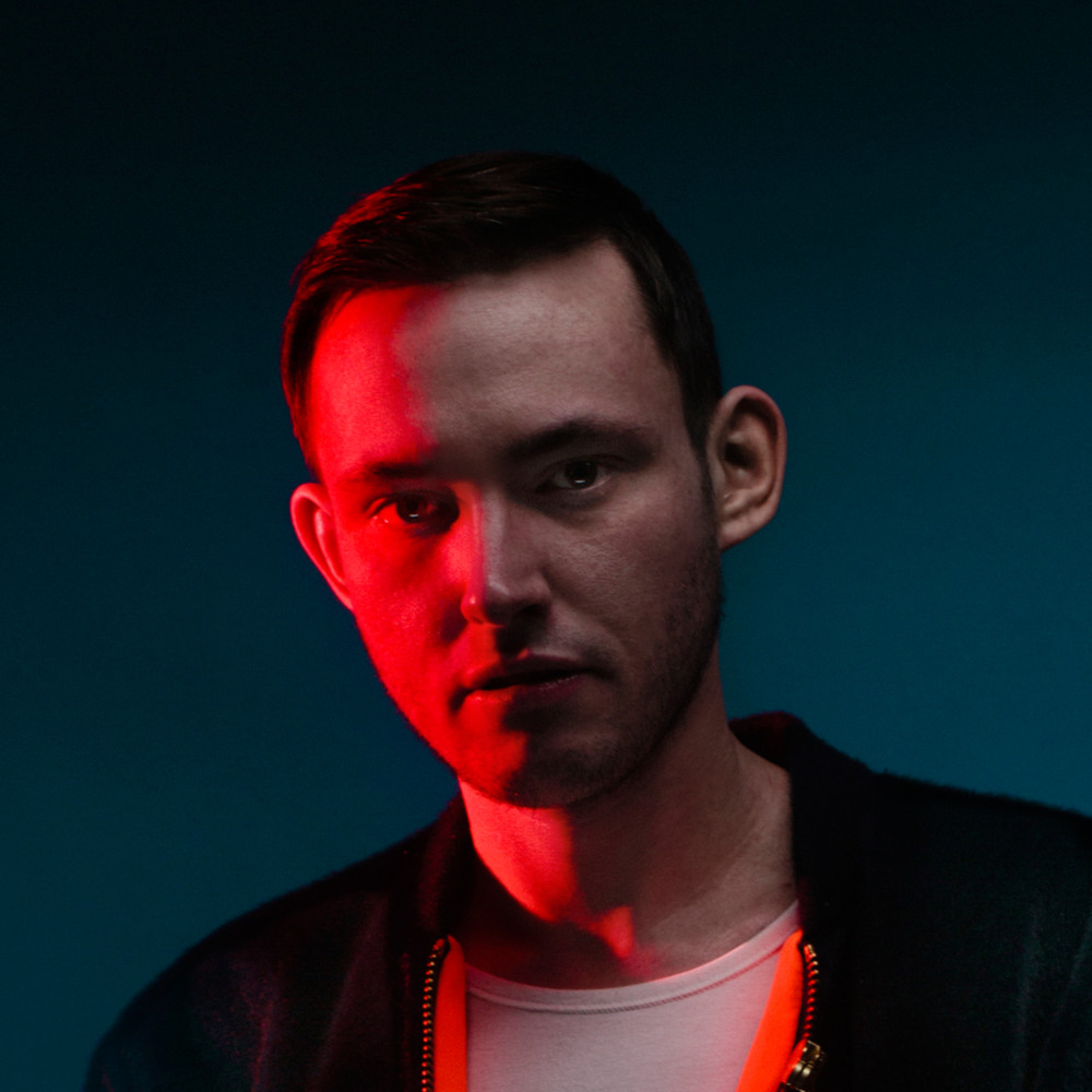 Hudson Mohawke tickets and 2019 tour dates