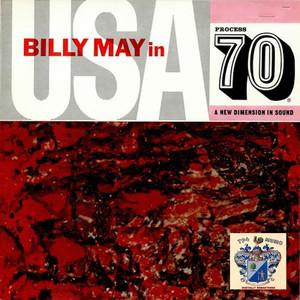 In USA album