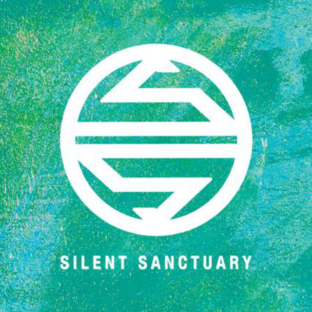 silent sanctuary music free download