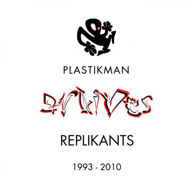 Replikants