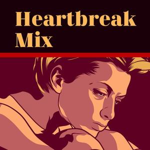 Heartbreak Mix album