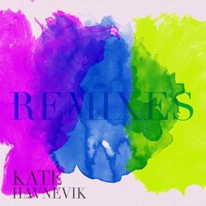 You Remixes Albumcover