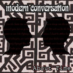 Modern Conversation