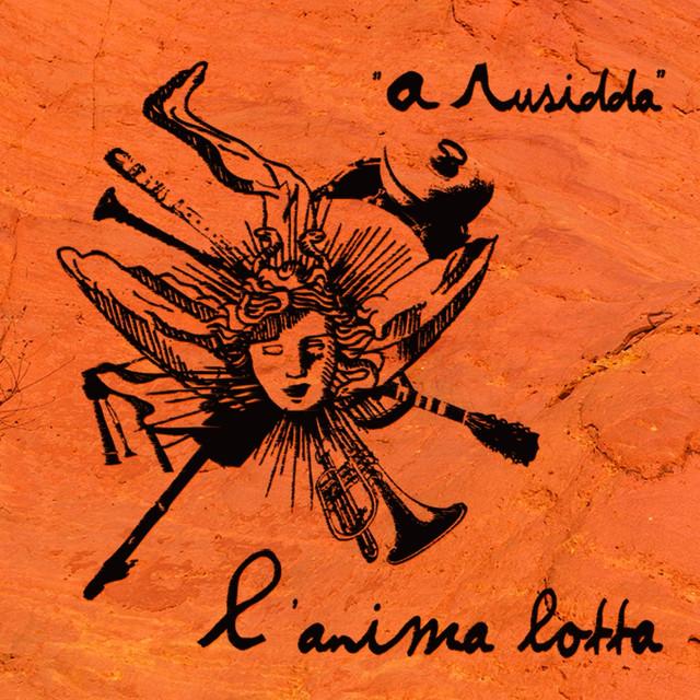 L'Anima