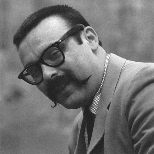 Image result for vince guaraldi