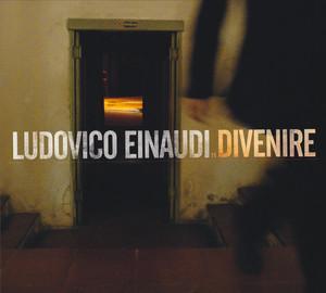 Divenire (Bonus Track Version) Albümü