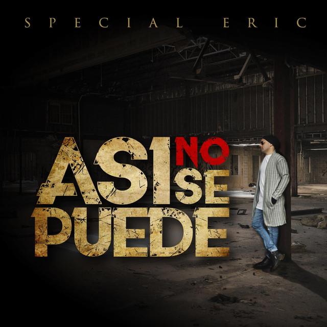 Special Eric